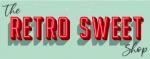 Retro Sweet