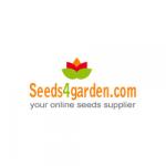 Seeds4Garden