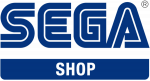 Sega Shop UK