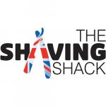 Shaving Shack