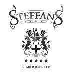 Steffans Jewellers