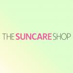 Suncare shop
