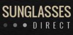 Sunglasses Direct