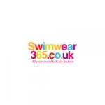 Swimwear 365