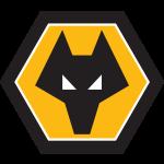 Wolves FC Shop