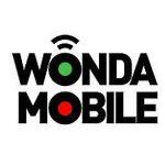 Wonda Mobile