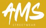 AMS Streetwear