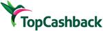 Cashback TopCashback