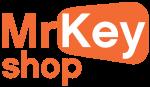 MrKey shop