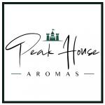 Peak House Aromas